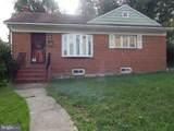 3605 Warner Avenue - Photo 1