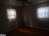 3605 Warner Avenue - Photo 12