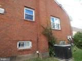 3605 Warner Avenue - Photo 4