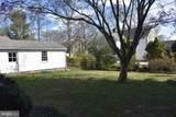 35 Cedarbrook Road - Photo 5