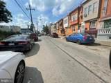 127 Lippincott Street - Photo 2