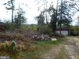 859 Boundary Road - Photo 1