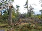 859 Boundary Road - Photo 2