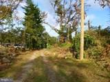 859 Boundary Road - Photo 4