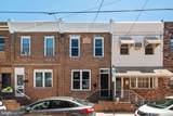 2135 Chadwick Street - Photo 1