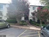 603 Center Street - Photo 1