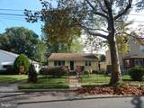314 Berkley Avenue - Photo 1