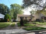 314 Berkley Avenue - Photo 3
