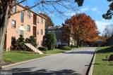 2716 Eagle Road - Photo 2