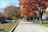 2716 Eagle Road - Photo 5