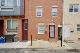 1413 Orange Street - Photo 18