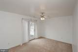 901 Selby Boulevard - Photo 17