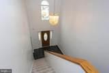 901 Selby Boulevard - Photo 19