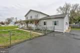 901 Selby Boulevard - Photo 2