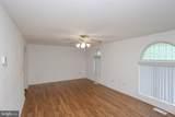 901 Selby Boulevard - Photo 20