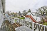 901 Selby Boulevard - Photo 22