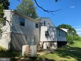 6420 Gehr Road - Photo 22