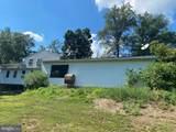 6420 Gehr Road - Photo 24