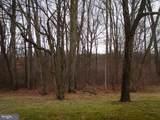 19 Deer Trail - Photo 1