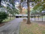 432 Grubb Avenue - Photo 1
