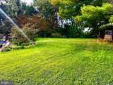 4407 Harvest Road - Photo 4