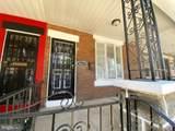 5631 Addison Street - Photo 2