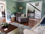 32 Childs Road - Photo 16