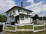 32 Childs Road - Photo 23