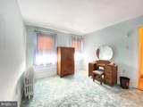 154 W White - Photo 20