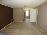 2239 Old Bailey Court - Photo 10