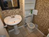2239 Old Bailey Court - Photo 8