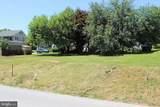 30 Oak Lane - Photo 1