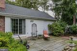 196 State Road - Photo 29