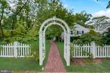 830 White Way - Photo 2