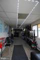Burlington County Full Service Car Wash - Photo 5