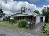 89 Armstrong Street - Photo 1