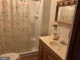 89 Armstrong Street - Photo 13