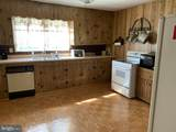 89 Armstrong Street - Photo 15