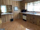 89 Armstrong Street - Photo 16