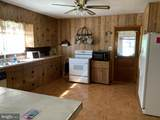 89 Armstrong Street - Photo 17