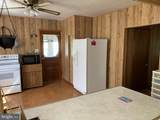 89 Armstrong Street - Photo 18