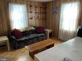 89 Armstrong Street - Photo 19