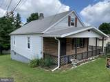 89 Armstrong Street - Photo 2