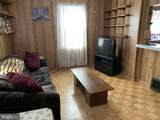 89 Armstrong Street - Photo 20