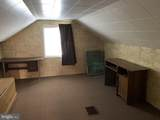 89 Armstrong Street - Photo 21