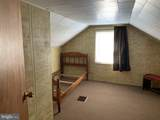 89 Armstrong Street - Photo 22