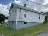 89 Armstrong Street - Photo 3