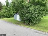 89 Armstrong Street - Photo 4