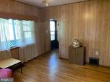89 Armstrong Street - Photo 9