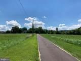 1080 Collegeville Road - Photo 10